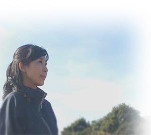 Profile浅香